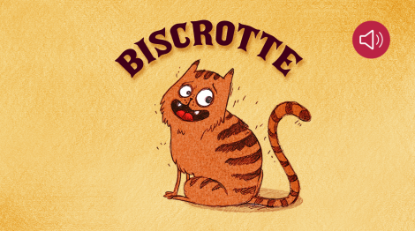 Biscrotte